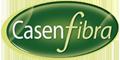 Casenfibra Logo